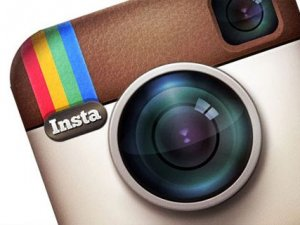 Instagram'a yeni özellik eklendi