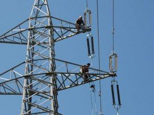 Enerji Borsası Şeffaflık Platformu kurdu