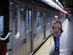 Washington metrosu en az 24 saat çalışmayacak