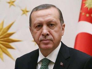 Cumhurbaşkanı Erdoğan: BTK Demiryolu aralıkta açılacak