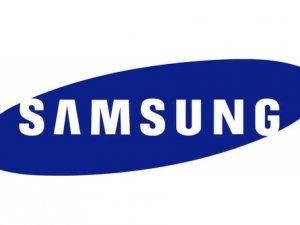 Samsung, İnstagram'a rakip oluyor