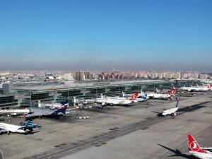 Bitlis'e havaalanı talebi