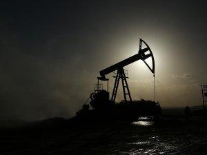 Petrolün fiyatı Fed kararları sonrası yükselişe geçti