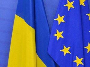 AB Komisyonu Ukrayna'ya vize muafiyeti önerisinde bulunacak