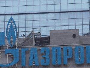 Gazprom, Türk Akımı için ilişkilerin normalleşmesini bekliyor
