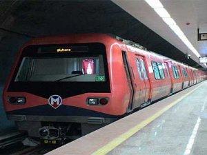 İstanbul'un Anadolu Yakası'na yeni metro hattı