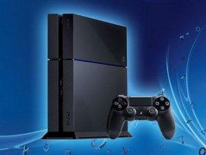 Sony, 4K destekli PlayStation 4 üzerinde çalışıyor