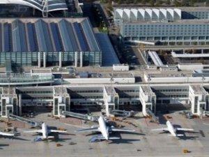 İşte dünyanın en pahalı havalimanları