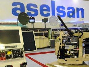 63 ülkenin güvenliğinde ASELSAN imzası