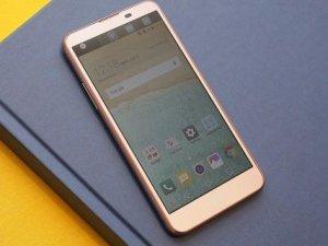 LG X cam ve X screen dünya genelinde satışa sunuluyor