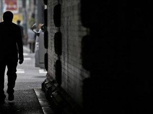 2015 işsizlik rakamları açıklandı