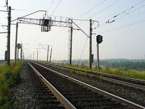 Adana-Toprakkale demiryolu hattına yüksek gerilim verilecek