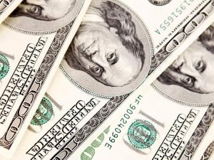Büyük merkez bankaları gizlice anlaştı mı?