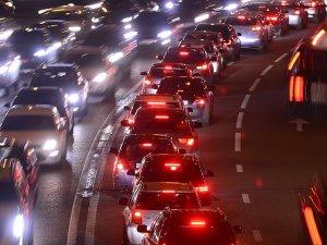 Başbakan Yardımcısı Şimşek: Zorunlu trafik sigortası tasarısı TBMM'ye gönderildi