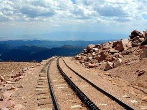 Rusya ve Çin yeni demiryolu projesinde anlaştılar