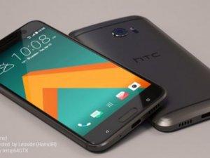 HTC 10'un yeni BoomSound'u için teaser yayınlandı