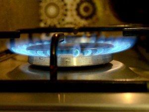IAEE Başkanı Kumbaroğlu: Avrupa'nın gaz fiyatı Türkiye'de belirlenecek