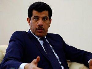 Katar'la LNG ticaretinde teknik hazırlıklar bekleniyor