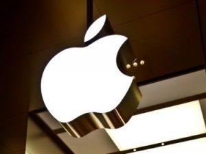 Apple, Çin'deki 'iPhone' marka davasını kaybetti