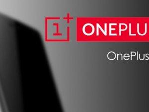 OnePlus 3 Ortaya Çıktı