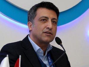 '4.5G teknolojisiyle Türkiye'nin milli geliri artacak'