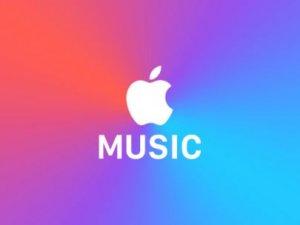 Apple Music'in yeni özelliği sadece Android için!