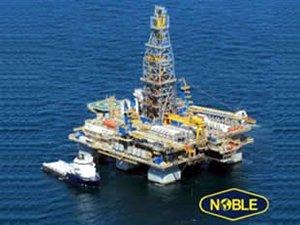 İsrail mahkemesi Akdeniz'deki gaz anlaşmasını iptal etti