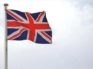 İngiltere Merkez Bankası'ndan referandum uyarısı