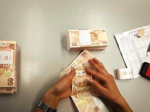Gelir vergisi beyannamelerinde son gün yarın