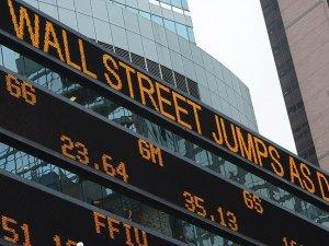 Küresel piyasalara Yellen desteği