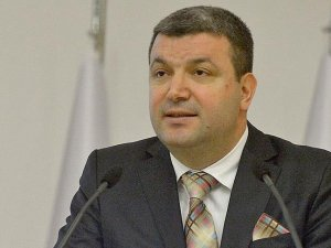 TÜBİTAK MAM Başkanı Tunaboylu: Dünyada nükleer enerji yaygınlaşıyor