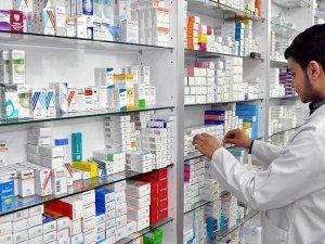 İlaç alım protokolünde mutabakata varıldı