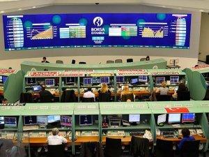 Karadağ, Borsa İstanbul Yönetim Kurulu Başkanı oldu