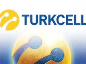 Turkcell 33 HD filmi 1 saniyede taşıyor