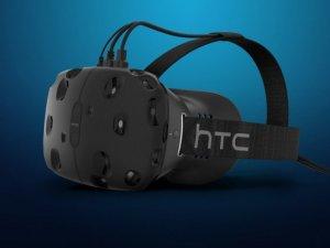 HTC Vive siparişleri yanlışlıkla iptal edildi
