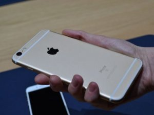 Bu cihaz iPhone şifresini 6 saniyede kırıyor!