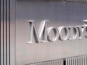 Moody's'den değişiklik beklenmiyor