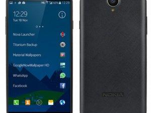 Nokia, Android ile geri dönüyor