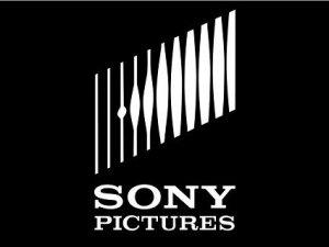 Sony'den Türkiye'ye Planet TV yatırımı