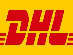 DHL, Eaton için  dağıtım merkezi geliştiriyor