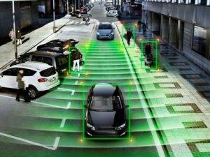 Volvo, sürücüsüz otomobillerini çin'de test edecek