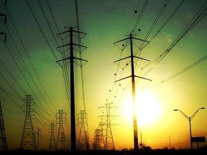 Kamudan enerjiye 5 milyar lira kaynak