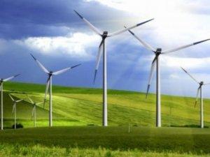 Enerjide 'yeni nesil özelleştirme' dönemi