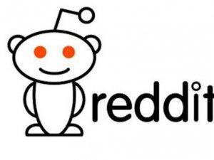 Reddit Mobil cihazlara geliyor