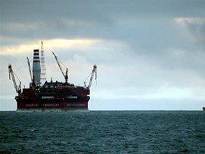GKRY, Yunanistan ve İsrail arasında deniz çevresinin korunması işbirliği