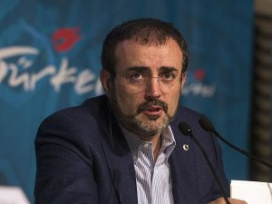Kültür ve Turizm Bakanı Ünal: Uçaklara yakıt desteği eylül ayına kadar uzatıldı