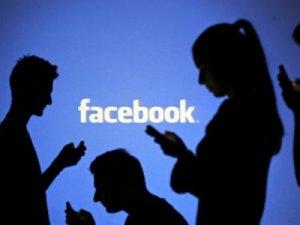Facebook endişeli! Eskisi gibi paylaşım yok!