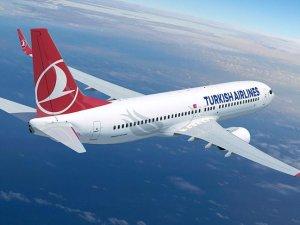 THY'nin Kazan uçuşlarının 10. yılı kutlandı