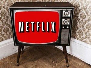 Netflix Zamlanıyor
