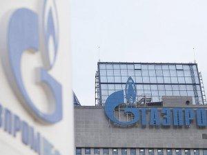 Gazprom ve Türk şirketler fiyat krizini çözdü